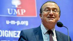 Face à Sarkozy et Le Maire,
