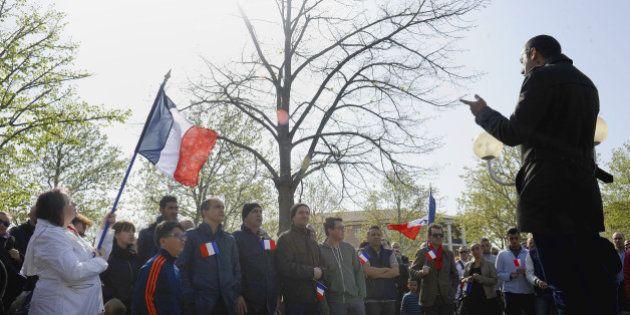 Mairie FN: au Pontet, le Téléthon annulé après le désengagement de la