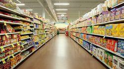 Comment les supermarchés, les restaurants et votre cuisine s'arrangent pour que vous mangiez