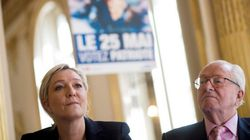 Jean-Marie vs Marine Le Pen: quelle sera la