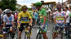Le Tour de France a-t-il besoin de plus de télé, ou davantage