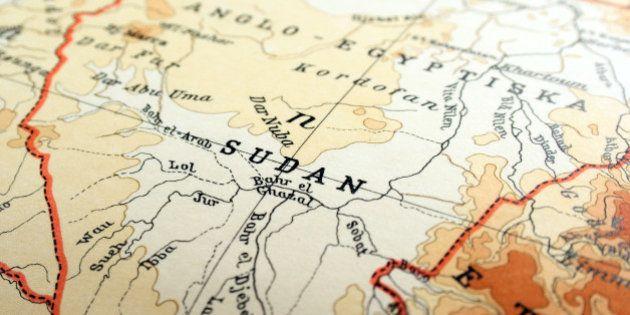 10 ans après, le Darfour attend encore qu'on lui rende