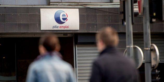 Le chômage se stabilise en juin: 1300 demandeurs d'emploi supplémentaires par rapport à