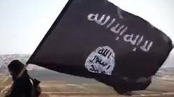 Arrêtés pour propagande jihadiste grâce à un reportage d'