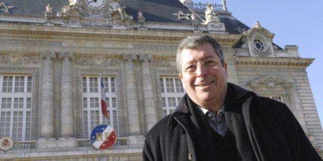 PHOTOS. Villes les plus endettées de France: Levallois-Perret en tête, suivie par Saint-Ouen et