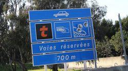 Les autoroutes veulent augmenter leurs