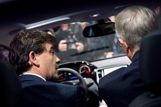 Montebourg quitte Bercy : le bilan économique du
