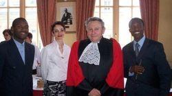 Sommet de la francophonie de Dakar: faire tomber les tabous pour