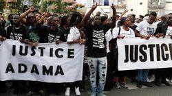 L'avocat de la famille d'Adama Traoré demande une troisième