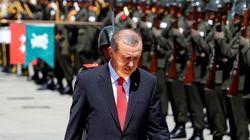 La Turquie déterminée à éradiquer l'État islamique... et le