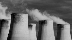 Le nucléaire ne survit plus que par la