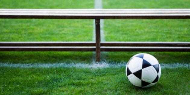 Une nouvelle politique environnementale pour l'Euro de football de