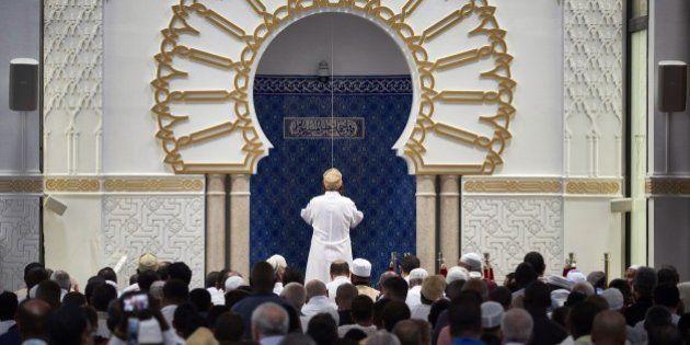 Financement, réforme, concordat... vers une réorganisation des institutions de l'islam de