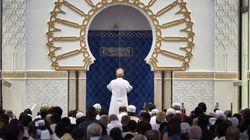 Vers une réorganisation des institutions de l'islam de