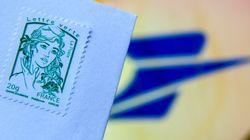 Voici combien vous paierez vos timbres l'année