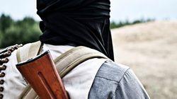 Intervention militaire russe en Syrie: comment les Russes perçoivent-ils l'Etat