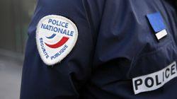 Le tireur qui a blessé un policier dans un braquage était en cavale et fiché pour