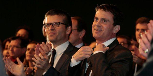 Morano, Le Pen... Le sénateur Luc Carvounas veut durcir la législation contre les