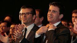 Ce proche de Manuel Valls veut sévir contre les déclarations racistes des