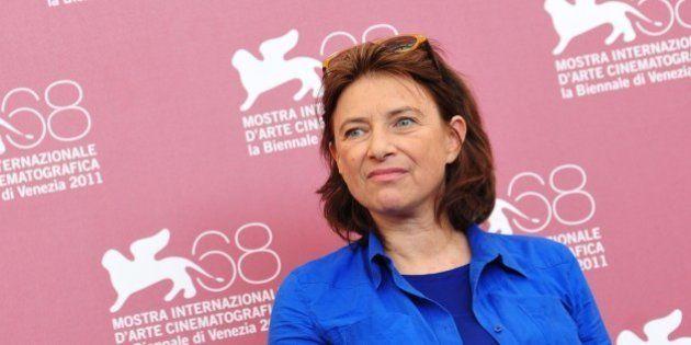 Chantal Akerman est morte : décès de la cinéaste