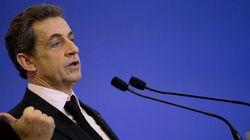 Sarkozy dénonce la