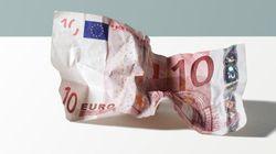 11 millions de Français n'ont plus que 10 euros par mois pour leur épargne et