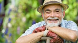 Santé: 5 choses qui s'améliorent physiquement avec