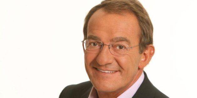 Jean-Pierre Pernaut pousse un coup de gueule contre l'Etat et surfe sur la polémique de