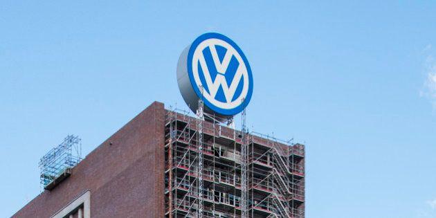Moteurs truqués de Volkswagen : le rappel des véhicules devrait commencer en