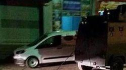 Tollé en Turquie après une vidéo montrant le corps d'un Kurde traîné par la