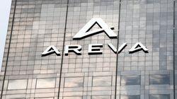 Areva et EDF ont enfin trouvé un accord sur leur
