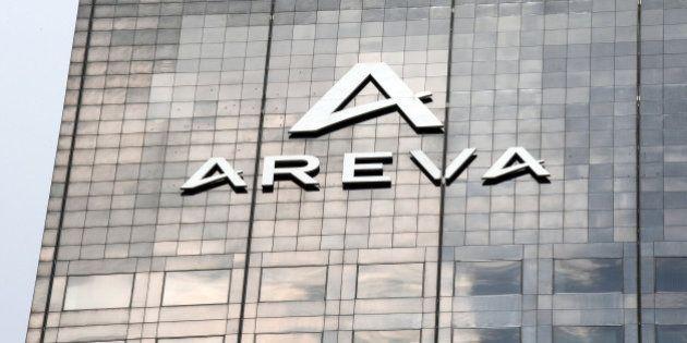 Areva et EDF ont trouvé un accord sur leur rapprochement après des mois de