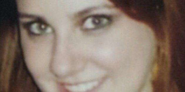 Notre fille a été victime d'un tueur en série, et nous devons 203.000 dollars à son