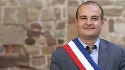 La mairie FN de Fréjus fait du chantage aux artistes qu'elle aide