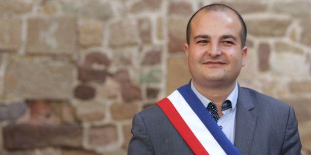 La mairie FN de Fréjus veut obliger les artistes qu'elle aide financièrement à participer gratuitement...