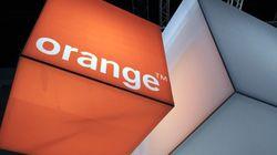 Sur la qualité des réseaux mobiles, Orange tire son épingle du