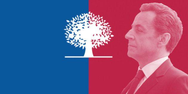 Retour de Sarkozy: ce qu'il ne dit pas dans sa tribune sur