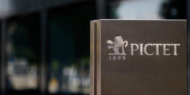 Pictet: 209 ans d'existence et cette banque publie ses premiers