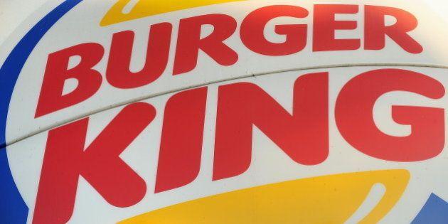 Burger King devient n°3 mondial du fast-food, mais place Warren Buffett dans une situation