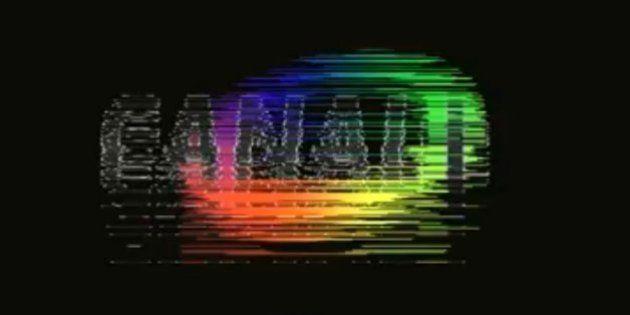VIDÉO. Canal+ va de nouveau utiliser son cryptage emblématique pour