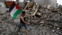 Palestiniens et Israëliens d'accord pour un cessez-le-feu à long terme à