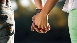 Pourquoi j'ai fait passer mon mariage avant mes