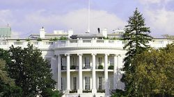 Un intrus armé à la Maison Blanche, enquête sur la