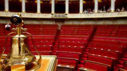 Plus de la moitié des Français favorable à la dissolution de