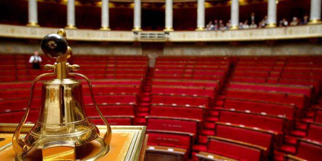 Après le remaniement ministériel, 63% de Français favorables à la dissolution de l'Assemblée
