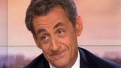 Neurones, trépanation, lobotomie, ausculter... Sarkozy a trop regardé Dr