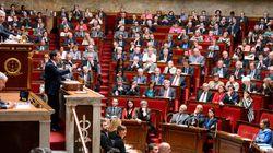 200 députés socialistes appellent à soutenir