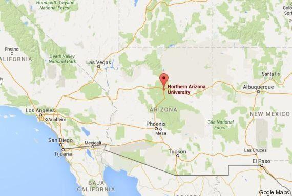 Arizona : nouvelle fusillade sur un campus américain, un mort et trois