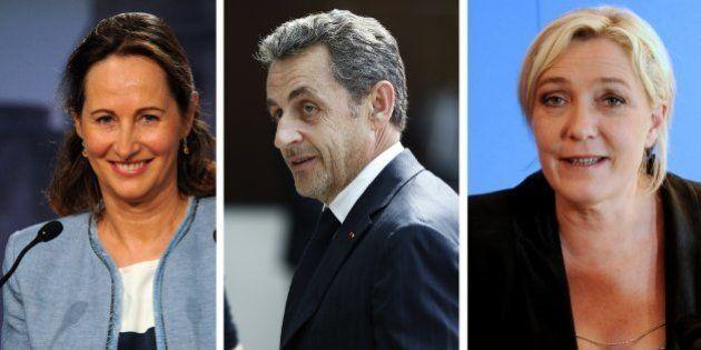 Nicolas Sarkozy : pourquoi le référendum est devenu sa proposition