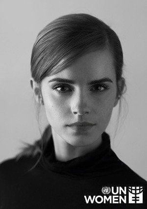 VIDÉO. Emma Watson à l'ONU: un discours poignant sur l'égalité des